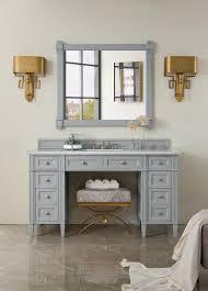 152 cm badmöbel landhaus grau badezimmerwaschtisch