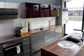 size of küche kleine küchen ideen küchen roller küchen