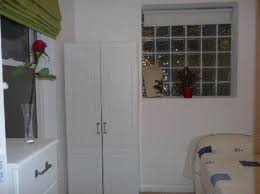 location chambre londres 38 apartment londres bayswater location de vacances
