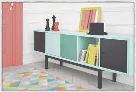 meuble de cuisine fly meuble cuisine fly inspirant meubles cuisine fly sur idee deco