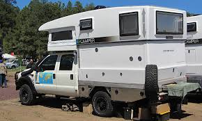 14 Extreme Campers Built For Off-Roading | Truck Camper Erics New 2015 Livin Lite 84s Camp Truck Camper With Slide Hallmark Exc Rv Used Northstar Lance Arctic Fox Wolf Creek More Rvs For Sale 2016 Travel Rayzr Halfton Caboverless Truck Camperlance 815 Slideon Trade Me Chevrolet Cab Over Avion Hq Blowout Dont Wait Bullyan Blog Melanies Putting On Trailer Diy Tube Palomino Maverick Bronco In Campers By Campout On A 5 12 Bed F150 Ford Enthusiasts Forums 2001 Summerwind Cheney Wa Us 9400