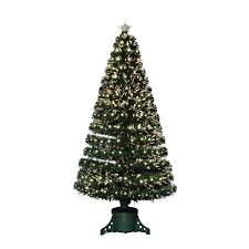 Small Fibre Optic Christmas Trees Uk by Christmas Trees U2013 Next Day Delivery Christmas Trees From