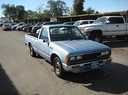 1984 Nissan Hardbody Pickup Long Bed For Sale - Stk#R8308 ... 1996 Nissan Truck Overview Cargurus Pickup Trucks Xe For Sale In Tucson Ph Launches Allnew Np300 Navara Awesome Used By Owner 7th And Pattison Japanesecarssince1946 Photo Datsun Pinterest Japanese 2011 Hardbody 1990 Pick Up Double Cab Sale Christiana Manchester For Bestluxurycarsus 1987 Nissan Hardbody Pickup Truck Classic Other Pickups 2012 Single Cabin 4x4 Zero Kilometer Youtube 1993