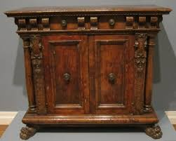 Modern Makeover And Decorations Ideas Top Value Antique Most Valuable Furniture