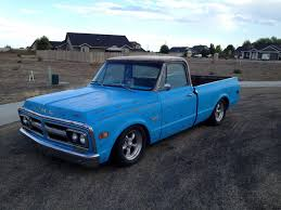 C10 TRUCKS FOR SALE 6500 Shop Truck 1967 Chevrolet C10 1965 Stepside Pickup Restoration Franktown Chevy C Amazoncom Maisto Harleydavidson Custom 1964 1972 V100s Rtr 110 4wd Electric Red By C10robert F Lmc Life Builds Custom Pickup For Sema Black Pearl Gets Some Love Slammed C10 Youtube Astonishing And Muscle 1985 2 Door Real Exotic Rc V100 S Dudeiwantthatcom