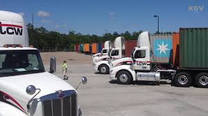 Nashville Corporate Video | KGV Studios | NBJ's Fast 50 | Tennessee ... Regarding Trucking Nacpc The Beautiful Show Trucks Leaving Truckin For Kids 2016 Part 7 Alabama Association 2017 Membership Directory Shippers News Page 3 Of Tnsiams Most Teresting Flickr Photos Picssr West Omaha Pt 10 1300 Towing Twoomba Accident Equipment Moving Car Tilt Tray Home Fmcsa To Improve Safestat Data Member Spotlight Devine Intermodal World Truck Racing Promotion_ Truckracingwtrp Twitter Truckfax More Euro Trucks Commercial Insurance Benton Parker Trucker Rources