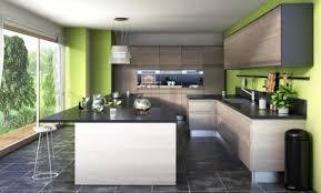 cuisine bois flotté design cuisine bois flotte 12 perpignan cuisine bois