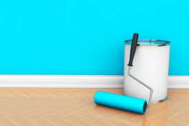 bedroom paint light blue wall paint ideas light blue wall paint