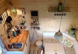 gartenhausküche einrichten was ist erlaubt und was nicht
