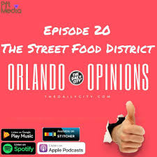 Orlando Opinions - #20 - The Street Food District - PFT Media Peru Power Food Truck Peruvian Restaurant Orlando Florida The Princess Papers New Park Updates And 39 Photos From Daily Citys Bazaars 5th Birthday Food Trucks Tasty Chomps Blog Family Date Night City Bazaar Truck Event Planned For Cape Canaveral Events In Orange Other Nearby Counties 2015 Trucks Near Rules Could Theorldoan Avalon On Twitter 61 Inspection Reports Http