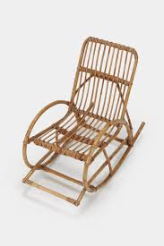 Franco Albini Style Children's Rocking Chair Bamboo, 1960s Bamboo Rattan Children Cane Rocking Chair 1950s 190802 183 M23628 Unique Set Of Two Wicker Chairs On Vintage Childrens Fniture Blue Heywoodwakefield American Victorian Natural Wicker Ornate High Back Platform For Sale Bhaus Style Lounge 50s Brge Mogsen Model 157 Chair For Sborg Mbler Set2 Cees Braakman Pastoe Flamingo Rocking 2menvisionnl Beautiful Ratan In The Style Albini 1950 Pair Spanish Chairs Ultra Rare Vintage Rattan Four Band 3 4 Pretzel Cut Out Stock Images Pictures Alamy