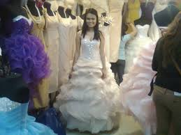 affordable wedding gowns in divisoria u2013 the best wedding photo blog
