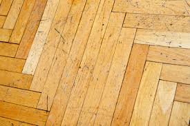 Can You Steam Clean Old Hardwood Floors by How To Repair Wood Flooring