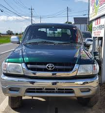 TOYOTA HILUX SPORT PICKUP 4D AWD Preowned 2016 Toyota Tacoma Trd Sport 4d Double Cab In Yuba City Tundra Truck Fender Bars Hash Mark Racing New 2018 4 Door Pickup Sherwood Park San Jose T1824 Core 2015 2017 Pro Lower Rocker Sports 800 Wikipedia 6 Bed V6 4x4 Automatic Storm Upper Body Off Road Chilliwack