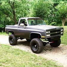 1989 Chevy K5 Blazer - Drew S. - LMC Truck Life New 2018 Chevrolet Silverado 1500 Lt 4d Double Cab In Massillon Gambar Mobil Modif Sport Tkeren Chevy Truck Roll Bar Beautiful 2019 2500hd San Antonio Tx Ltz Crew Delaware Is This Colorado Xtreme Concept A Glimpse At The Next Trucks Allnew Pickup For Sale Diy 4x Fabrication Cage Winston Salem Nc Vin How To Install An Led Light Bar On Roof Of My Truck Better General Motors 843992 Front Bumper Nudge 62018 Rough Country For 072018 Gmc Sierra 92439 Matthewshargreaves