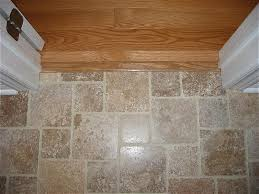 Wood To Tile Metal Transition Strips by Tile To Laminate Flooring Joining Strips House Design Attractive