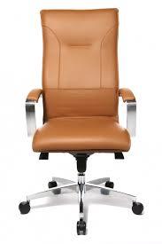 fauteuil de bureau cuir siege bureau cuir le des geeks et des gamers
