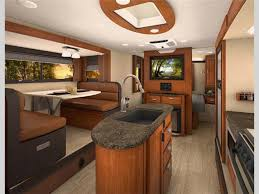 Lance Travel Trailers Travel Trailer | RV Sales | 9 Floorplans 2012 Lance 865 Slide In Truck Camper Nice Clean 1owner Used 2003 Lance 815 At Bullyan Rv Center Duluth Mn New 2018 1172 Terrys Murray Ut La175244 1996 Shadow Cruiser 7 In Pop Up Youtube Sales 2009 830 For Sale 2015 850 2019 1062 For Sale Hixson Tn Chattanooga On Australia Alaide 2005 1161 Coldwater Mi Haylett Auto And 650 Half Ton Owners Rejoice