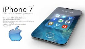 Apple s AAPL iPhone 7 Release Date Is Here Wall Street Nation
