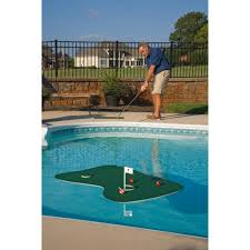 Nice Backyard Mini Golf Backyard Mini Golf Design And Ideas Of ... Best 25 Outdoor Putting Green Ideas On Pinterest Golf 17 Best Backyard Putting Greens Bay Area Artificial Grass Images Amazoncom Flag Green Flagstick Awakingdemi Just Like Chipping Course Images On Amazing Mini Technology Built In To Our Artificial Greens At Turf Avenue Synlawn Practice Better Golf Grass Products And Aids 36234 Traing Mat 15x28 Ft With 5 Holes Little Bit Funky How Make A Backyard Diy Turn Your Into Driving Range This Full Size