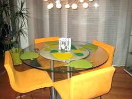 Dining Tables Columbus Ohio Room