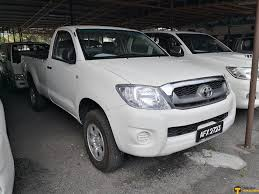 Perak Pickup TOYOTA HILUX 2006 Pickup Windsor Chrysler Vehicles For Sale In On N8r1a7 Diesel Trader Online Dieseltrader Twitter Best Pickup Trucks Why You Should Consider A As Your Next Past Truck Of The Year Winners Motor Trend Highway Products Inc Alinum Accsories Work Used 2017 Ram Ram 1500 Crew Cab 4x4 Longhornside Stepsaccident 2008 Ford Ranger Sport Super 40 Liter V6 Sale Holden 1965 Hd Utility Mta Queensland Trades Association Auto Trader Bc Descriptive Booklet Thames Trucks 1960 Pickup Under 5000 Commercial For Alabama