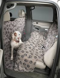 Fancy Custom Paw Print Seat Covers By Canine Covers Dog Seat Covers ... Fniture Elegant Sofa Covers Walmart For Comfortable Interior Batman Original Seat For Car And Suv Auto Gift Full Car Seat Chevy Pcs Chevrolet Front Low Back Lsu Tigers Embroidered Cover College Truck Cdg Infant Crossfitstorrscom Best Dogs Cushion Extra Comfort Wonder Gel Tvhighwayorg Fresh Treat A Dog Fh Group Gray Road Master Set Grey Walmarts Lead In Groceries Could Get Even Bigger The Motley Fool Evenflo Titan Convertible Tatum Walmartcom