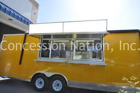 100 Food Truck Window Extra Large 5 Custom S Concession Nation