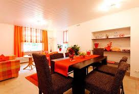ferienwohnungen mengeler freiburg ferienwohnung 1 40 qm 1 schlafzimmer max 2 personen