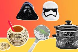best wars gifts for the kitchen 2020 allrecipes