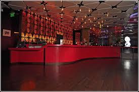 La Live Conga Room Los Angeles by 36 Best L A Live Images On Pinterest Staples Center Los
