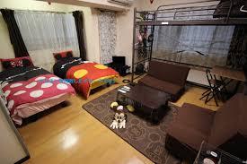 100 Apartments In Yokohama Weekly Monthly In YOKOHAMASHI KANAGAWAKU DAIMACHI