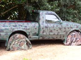 Truck Stencils » Blog Archive » Stencil Pack #1 – Only $49.95 Rocker Panel Camouflage Wrap Kits Speed Demon Wrapsspeed Wraps Get Your Camo Truck At Wwwcamomyridecom Over 60 Camo Realtree Zilla Grafics Unlimited Stencil For Trucks Best Resource Compact Trucksuv Size Vehicle Metro Series Large Elite Shadow Black Vinyl White Regular Cab Rocker Panel Camo Grass Decals Graphics Digital Archives Powersportswrapscom Hunter Dopp Kit In Made America William Rogue Co Accent 12 X 28 Camowraps