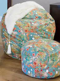 Cordaroys Bean Bag Bed by 100 Cordaroy S Bean Bag Chairs Furnitures Ideas Bean Bag
