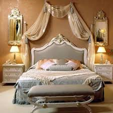 House Decoration Bedroom Beautiful On With Small Pakistan Urdu Tips Ideas 2015 22