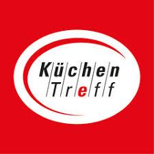 küchen sundhagen brandshagen küchentreff schöppich