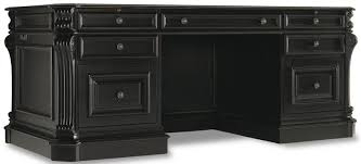 Black Writing Desk With Hutch by Mahogany And More Writing Tables Alchemist Black Writing Desk