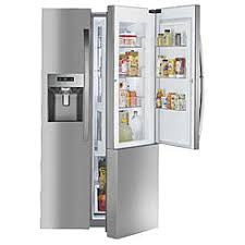 kenmore elite top rated refrigerators energy star compliant sears