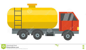 Gas Oil Truck Stock Vector. Illustration Of Barrel, Carriage - 78344313 Del Equipment Truck Body Up Fitting Oil Gas Tank Truck Oil Nuclear Tower Royalty Free Vector Image And Fuel Delivery Trucks By Oilmens Tanks Of Meuluang Transport Company Editorial Stock Photo Castrol Engine Oils For Buses Bus Motor Shell Malaysia Launches Rimula Diesel With New Hgv Transmission Gear Fluid Midlands Mobil 1 5w40 Turbo Gal Walmartcom Of Nakhon Sab Transport China Dofeng Good Quality Tanker Manufacturer Station Gas