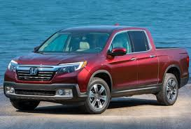2017 Honda Ridgeline: For SUV Buyers Needing A Truck, Or Truck ... Honda Ridgeline 2017 3d Model Hum3d Awd Test Review Car And Driver 2008 Ratings Specs Prices Photos Black Edition Openroad Auto Group New Drive 2013 News Radka Cars Blog 20 Type R Top Speed 2019 Rtle Crew Cab Pickup In Highlands Ranch Can The Be Called A Truck The 2018 Edmunds 2015