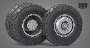 3D Truck Wheels Tires - TurboSquid 1266547 Dubsandtirescom Monster Edition Off Road Wheels Tire Chevy Truck Shrapnel Rims By Black Rhino Gulf Coast Tires Accsories Method Race Offroad 4pcs 32 Inch Rc 18 Rubber 17mm Hex Wheel And Designs Modern Ar923 Mod 12 Fuel Wheels Tire Combo 42x1450r20lt Jeep Jeep Blog American Part 29 Pin Phillip On For Dodge Pinterest Packages Rack