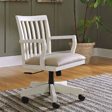 home office chairs ergonomic chair office furniture stores cheap