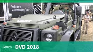 DVD 2018: Mercedez-Benz Fleet Of Military Trucks - YouTube 2005 Mercedez Actross Head And 2015 Sandookbox Qatar Living Old Bullnose Mercedes Trucks In Axleaddict Benz Truck Photos Page 1 Dccar Mercedez For Faller Car System Ho Used W Lights From Mercedesbenz Ls 1418 German Hd Youtube 2018 Gclass Reviews Rating Motor Trend Scs Softwares Blog Joing The Euro Simulator New Xclass Review Auto Express Ng Wikipedia Dit Is De Nieuwe Berdikke Pickup Van Nieuws Bus 1219 Nicaragua 1988 Benz