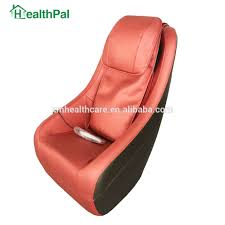Ijoy 100 Massage Chair Cover by Sofa Massage Chair Sofa Massage Chair Suppliers And Manufacturers