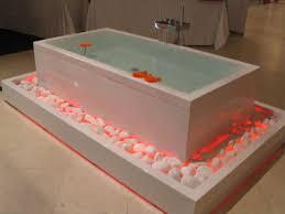 Bathtub Drain Assembly Home Depot by Bathroom Stupendous Bathtub Overflow Gasket Home Depot 23