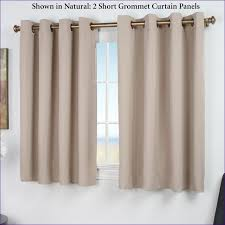living room marvelous noise cancelling window shades soundproof