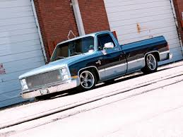 84 Chevrolet Truck My 1984 White Chevrolet Stepside Youtube Chevy Silverado 62 Diesel Truck Interior Shareofferco K30 The Toy Shed Trucks Big Red C10 T01 Chevrolet C1500 Show Truck 40k In Store 500 Hp No C30 Camper Special Tow 53l Swapped 84 Pickup Stolen In Alabama Lsx Magazine Vintage Searcy Ar K10 4x4 Frame Off Restored 355ci Ac For Sale Chevy Short Bed 1 Ton 4x4 Lifted Lift Gmc Monster Truck Mud Rock