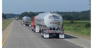 Fuel Trucks Helping Hurricane Relief Efforts Head Home Ground Fuel Trucks Westmor Industries 1000 Gallon And Lube Southwest Products 2018 Freightliner M2 112 Gasoline Truck For Sale Kansas New Zealand Aeronautics Aviation News Media Trucking Space Age Cng Alternative Fuelled Medium Heavy Duty For 2017 Peterbilt 337 With 2500 Gallon 5 Compartment Tank Onroad Curry Supply Company Fuel Lube Trucks Hahurbanskriptco Kenworth In Colorado Used Volvo New Concept Truck Cuts Csumption By More Than 30