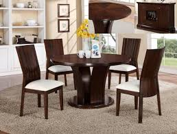 Cozy Kitchen Sketch In Counter Height Dining Table Sets Hafoti