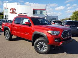 New 2019 Toyota Tacoma 4WD TRD Off Road Double Cab In Boston #23231 ... 2016 Petersens 4wheel Offroad 4x4 Of The Year Winner New 2019 Toyota Tacoma 4wd Trd Off Road Double Cab 5 Bed V6 At Hot Wheels Toyota Off Road Truck Mainan Game Di Carousell In Boston 231 2005 2015 Stealth Front Bumper Add Offroad The Westbrook 19066 Amazoncom 2017 Speed Graphics Truck 78 Elevenia 4d Crystal Lake Orlando 9710011 Tundra Chilliwack Certified Preowned 2018 Crew Pickup